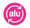 ALU-TEK