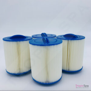 Filter_Cartridge_Special